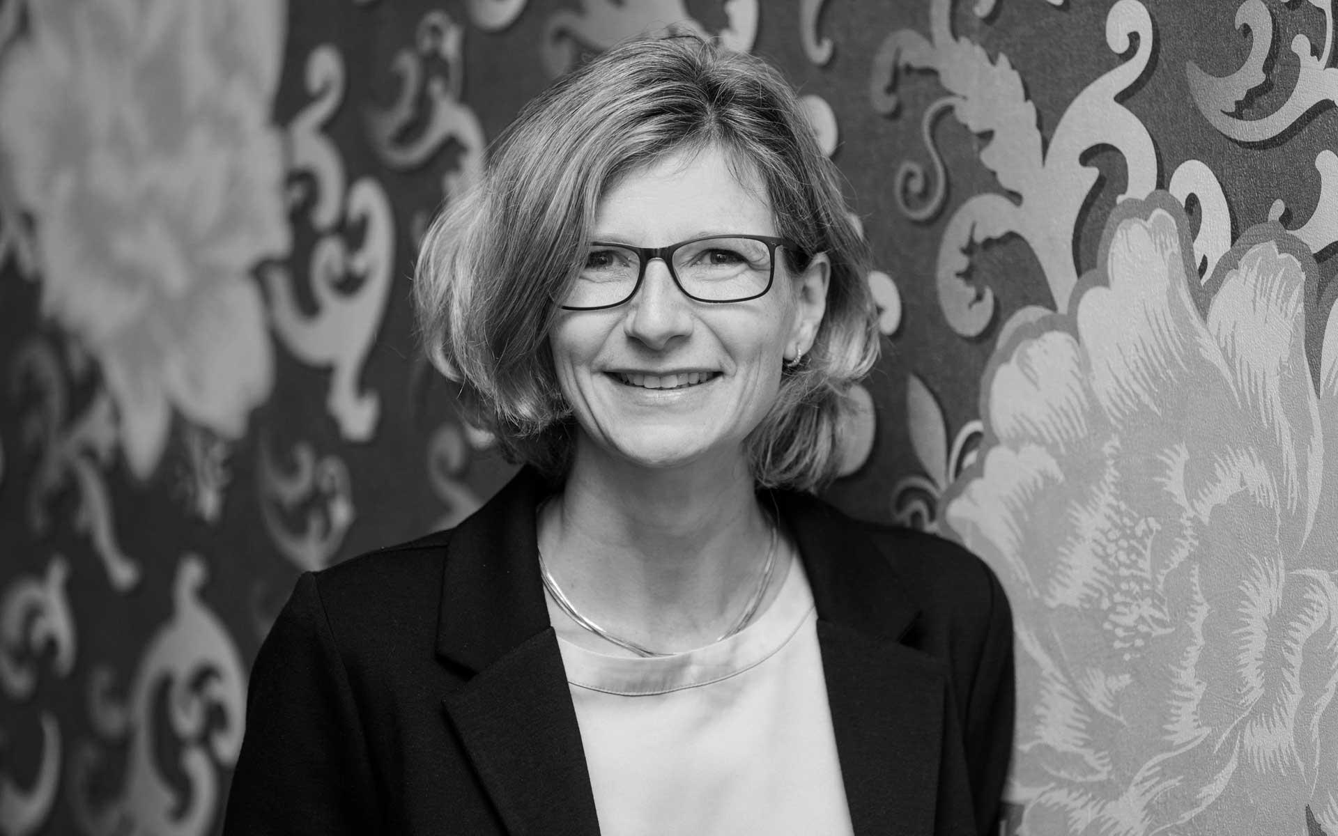 Christiane Spannhoff